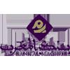 Logo Bank Al Maghrib