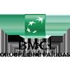 Logo BMCI Bank