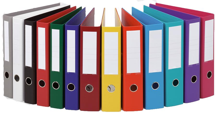Sicla spécialiste des produits d archivage et de classement pour